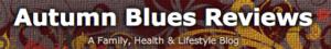 autumn-blues-reviews