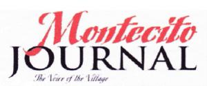 montecito-journal