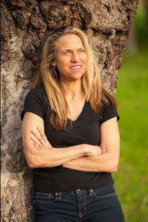 Tracy Shawn