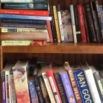 Why Invite an Author to Your Book Club?