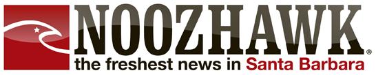 Noozehawk - T.Shawn